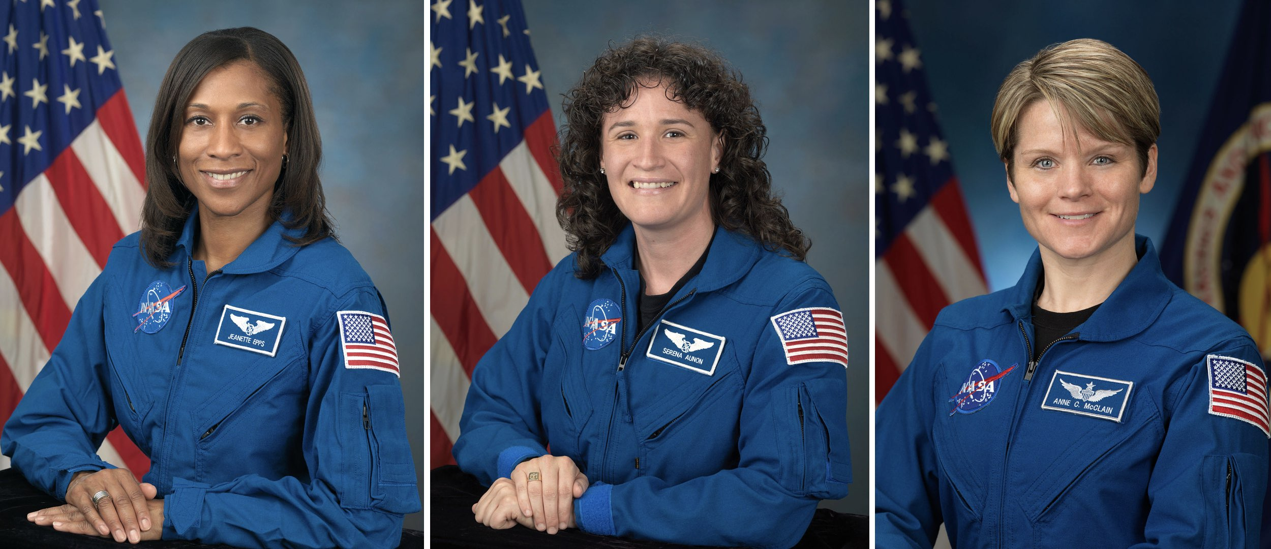 nasa-portraits.001