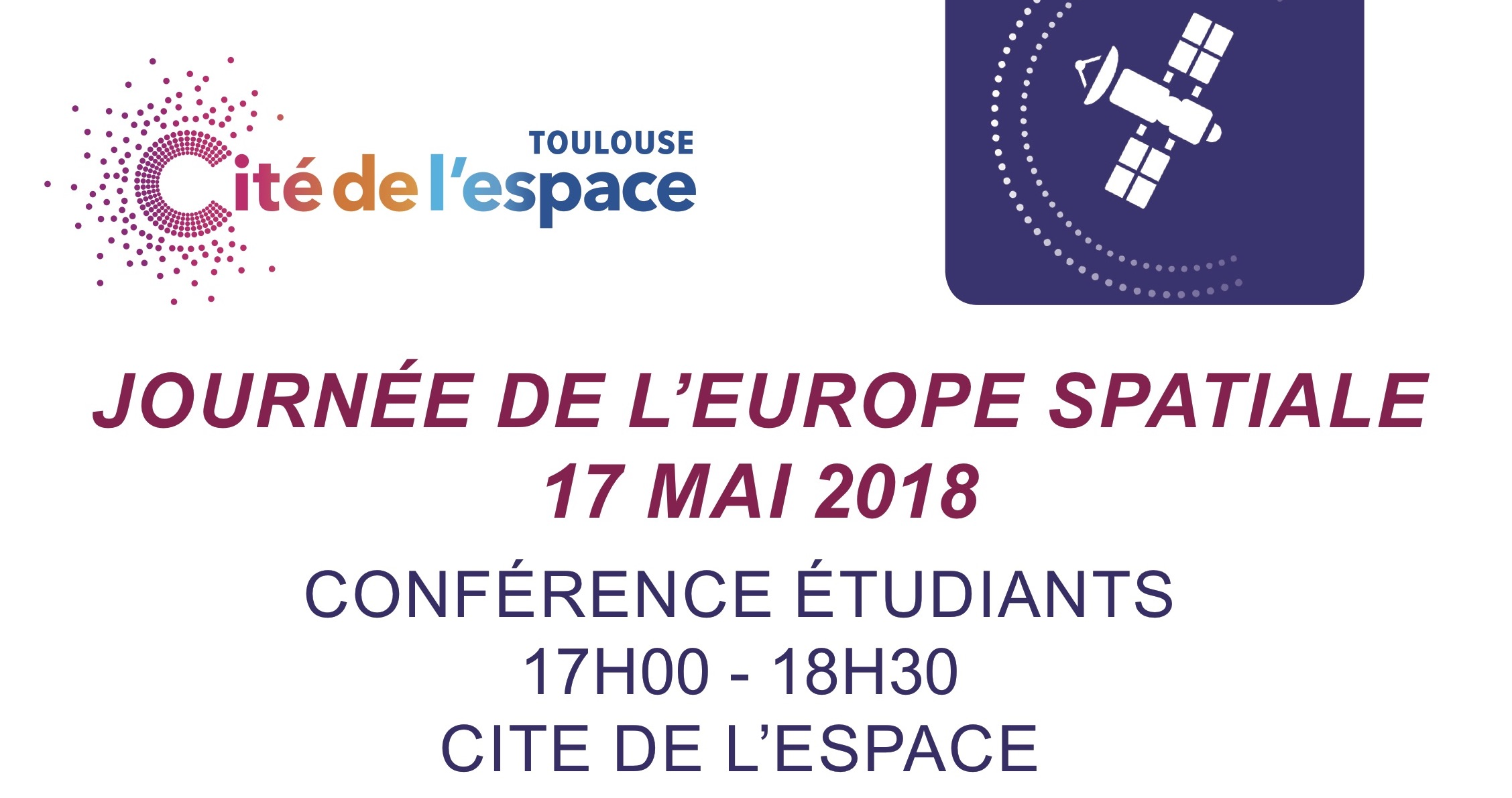 conf-etudiants-2018 - copie
